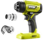 Ryobi R18HG-0