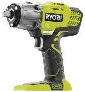 Ryobi R18IW3-0