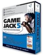 S.A.D. GameJack 5