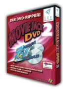 S.A.D. Movie Jack DVD 2.0