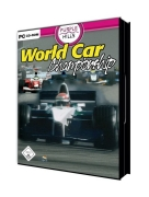 Purple Hills World Car Championship PC