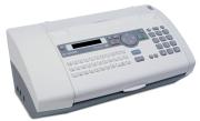 Sagem Phonefax 40