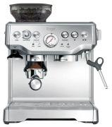 Sage Appliances The Barista Express