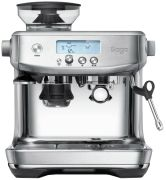 Sage Appliances The Barista Pro