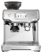 Sage Appliances The Barista Touch
