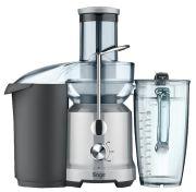 Sage Appliances The Nutri Juicer Cold