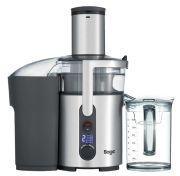 Sage Appliances The Nutri Juicer Plus