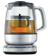 Sage Appliances The Tea Maker