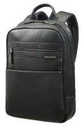 Samsonite Formalite Laptop LTH Backpack