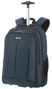 Samsonite GuardIT  2.0 2-Rollen Rucksacktrolley