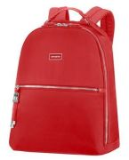 Samsonite Karissa Biz Laptop Backpack