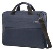 """Samsonite Network3 Laptop Bag 17,3"""" (93060-1820)"""