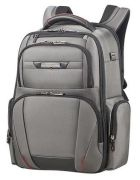 Samsonite Pro DLX 5 Laptop Backpack 15.6""