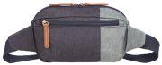 Samsonite Rewind Natural Belt Bag
