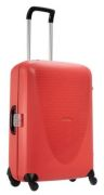 Samsonite Termo Young Spinner 70 cm