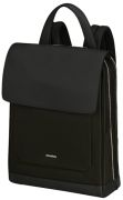 "Samsonite Zalia 2.0 Backpack 14.1"" with Flap"