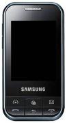 Samsung C3500 Chat 350