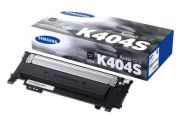 Samsung CLT-K404S
