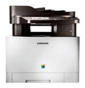 Samsung CLX-4195FW