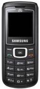 Samsung Crest E1107