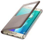 Samsung EF-CG928