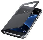 Samsung EF-CG930
