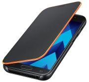 Samsung EF-FA320
