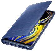 Samsung EF-NN960