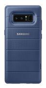 Samsung EF-RN950