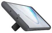 Samsung EF-RN970