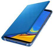 Samsung EF-WA920
