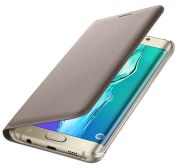 Samsung EF-WG928