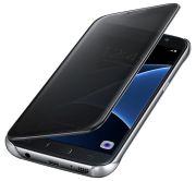 Samsung EF-ZG930