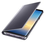 Samsung EF-ZN950