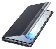 Samsung EF-ZN975