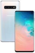 Samsung Galaxy S10 Duos 128GB