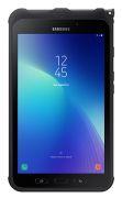 Samsung Galaxy Tab Active 2 WiFi + LTE