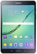 Samsung Galaxy Tab S2 (8.0) LTE 32GB