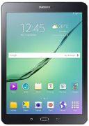 Samsung Galaxy Tab S2 9.7 LTE (T819) 32GB