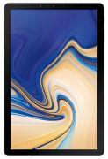 Samsung Galaxy Tab S4 LTE Test