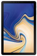 Samsung Galaxy Tab S4 Wi-Fi