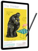 Samsung Galaxy Tab S6 Lite LTE 64GB