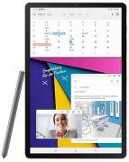 Samsung Galaxy Tab S6 LTE 256GB