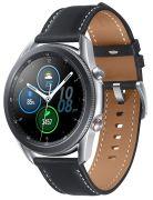 Samsung Galaxy Watch 3 Titan 45 mm
