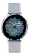 Samsung Galaxy Watch Active2 Aluminium 40 mm