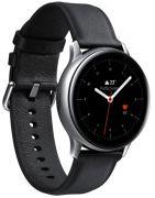 Samsung Galaxy Watch Active2 Edelstahl 40 mm