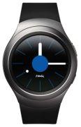 Samsung Gear S2 im Preisvergleich