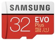 Samsung MB-MC32GA-EU