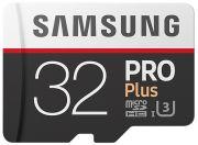 Samsung Pro Plus microSDHC 32GB (MB-MD32GA/EU)