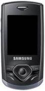 Samsung S3550 Shark3